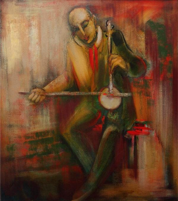 мелодия 2012 хм 1 3 600x675 - 画廊