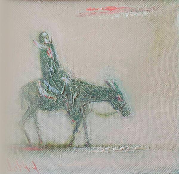 путница 1996 х 600x582 - Gallery