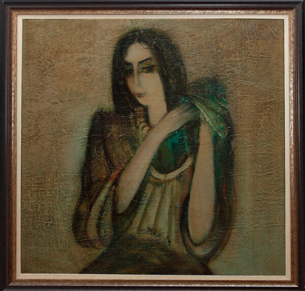 волосы х 600x571 - Gallery